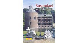 Kasteelgids Rosendael