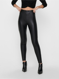ONLCOOL LEGGING