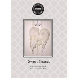 GEURZAKJE ▒ Sweet Grace