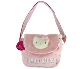 Hello Kitty kindertasje