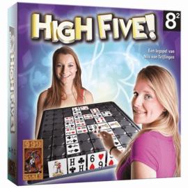High Five spel