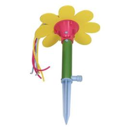 Waterpret Sproei bloem