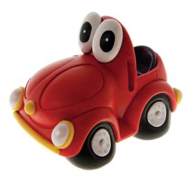 Spaarpot auto Rode kever
