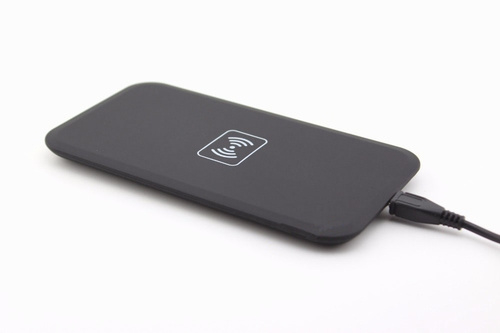 Wireless Charging LG Nexus Samsung Galaxy S5 Nokia Lumia 920 Iphone 5 en 6