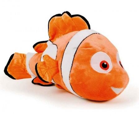 Knuffel Finding Nemo