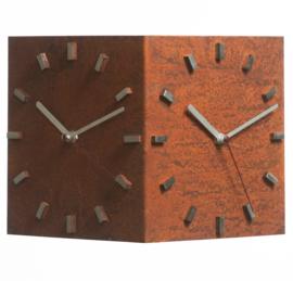 Wall clock Duplo 90 (R02-04-03)