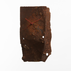 BrokenFaces R01-11