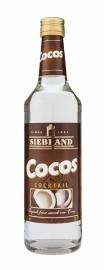 Siebrand Cocos
