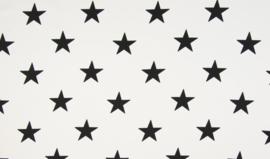 Ledikantlaken | Grote sterren
