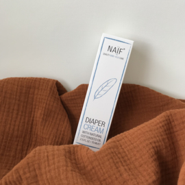 Billencrème | Diaper cream