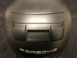 Porsche Helmtasche GT2 RS