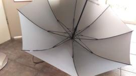 Porsche Parapluie XL - Porsche Driver's Selection