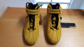 Porsche Design P5000 Drive SCUP PRO Car Racing  - Adidas