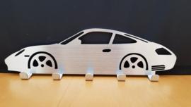 Porsche Schlüsselanhänger Board 911 996 4S