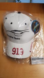 Porsche 919 Hybrid Racing Collection Driver's Cap LMP1