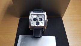 Porsche Panamera chronograph - Limited Edition WAP0700030A