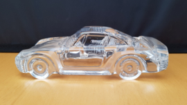 Porsche 959 - glas