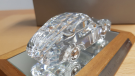 Porsche 356 Swarovski - Limited Edition - Without original packaging