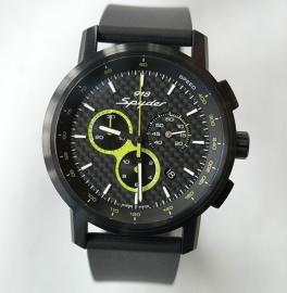 918 Spyder classic chronograaf