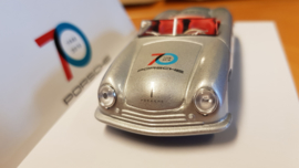 Porsche 356 No. 1 1948 scale 1:43 - 70 years anniversary edition