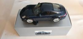 Porsche 911 (991) Carrera S 2012 - Minichamps - WAP0210200C