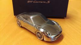 Porsche 911 991 Carrera S first generation - Paperweight