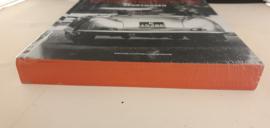"""Porsche book """"70 jahre Porsche Sportwagen"""" - Edition Porsche Museum"""