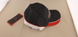 Porsche casquette de baseball Motorsport - WAP8000010J
