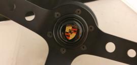 Porsche Sportlenkrad OMP - Modell Corsika - ART-000190