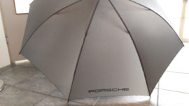 Porsche Umbrella XL - Porsche Driver's Selection