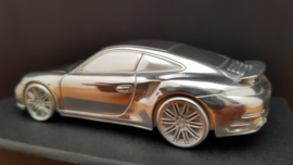 Porsche 911 991 Turbo first generation - Paperweight