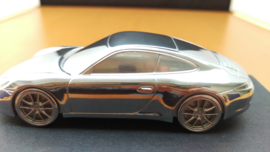 Porsche 911 991 Carrera S first generation - Paperweight