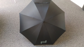 Porsche Design Umbrella  P'2000 - Golf