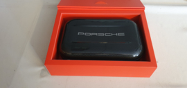 Porsche 911 991 GT2 RS - Carbon multifunction case