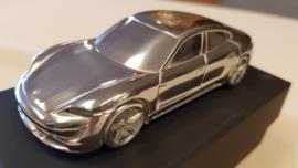 Porsche Taycan 2019 - Paperweight