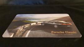 Planche à découper Porsche 928 - Porsche Classic