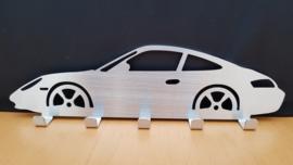 Porsche Schlüsselanhänger Board 911 996 Carrera 1997