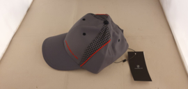 Porsche baseball cap Racing collection - WAP4500010H