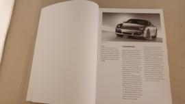 Porsche Cayman S Technik Kompendium - 2005