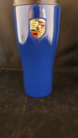 Porsche thermo mug - Martini Racing - WAP0505500K