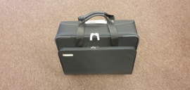 Porsche Design Trolley - Roadster 4.1 travel case