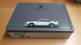 Porsche Computer set mouse avec USB-Stick – RS 2.7 Collection