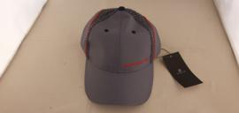 Porsche casquette de baseball Racing - WAP4500010H