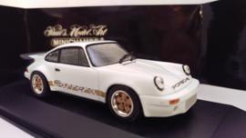 Porsche 911 Carrera RS 3.0 1974