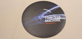 Porsche 992 Mouse pad - Timeless Machine