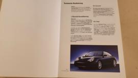 Porsche 911 996 Mk II Technik Kompendium - 2001