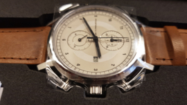 Chronograph - 70 years Porsche