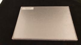 Porsche Carrera GT owner book in box - WVK211 123 US/WW 2003