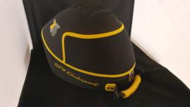 Porsche Sac de casque GT4 Clubsport