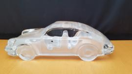 Porsche 911 964 - Verre